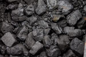 Uses of Coal for Kids