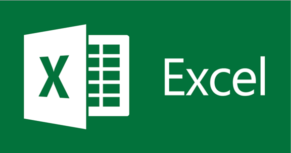Uses of MS Excel in daily life