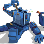Uses of Robots