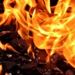 10 uses of fire