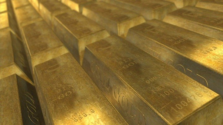 10 Uses of Gold