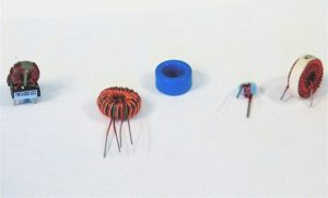 15 Uses of Inductors