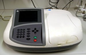 18 Uses of Spectrophotometer