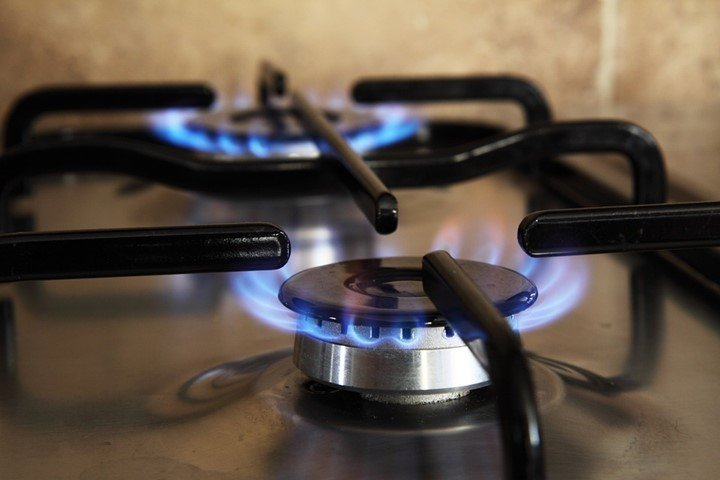51 Uses of Natural Gas that will surprise you