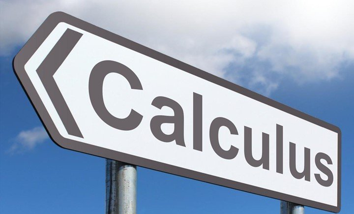 51 Amazing uses of Calculus in real life