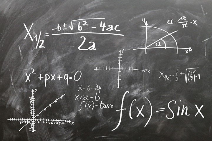 Uses of Algebra in daily life