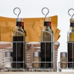 15 uses of apple cider vinegar