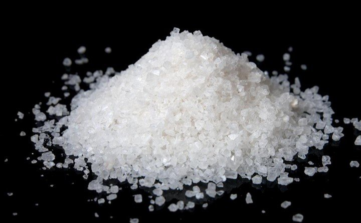 Uses of Saltpeter