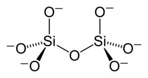 15 Uses of Silicates
