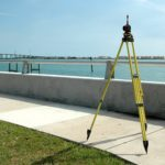Uses of Total Station