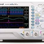17 Uses of an Oscilloscope