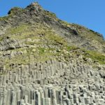 Uses of basalt