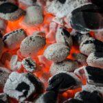 19 Uses of coal