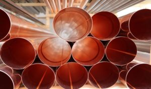 15 Uses of copper