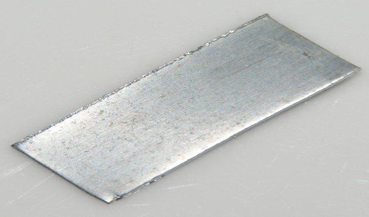 Uses of Zinc