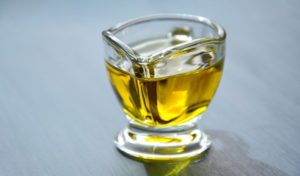 Uses of Olive Oil for Hair