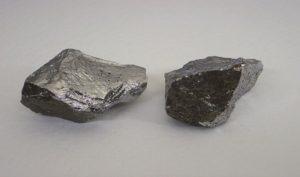 Uses of Manganese