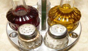 75 medicinal uses of Vinegar