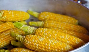 50 Healthy uses of corn