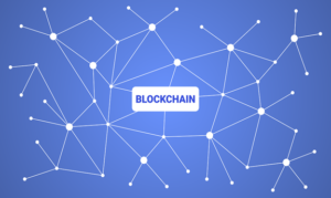 25 uses of blockchain