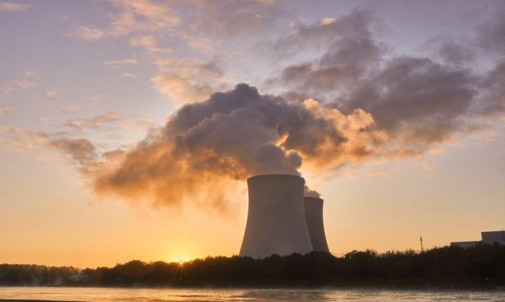 20 uses of Nuclear Energy
