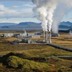 12 uses of Geothermal Energy