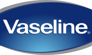 10 uses of Vaseline