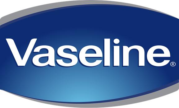 10 uses of Vaseline
