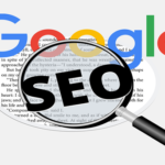 Uses of SEO