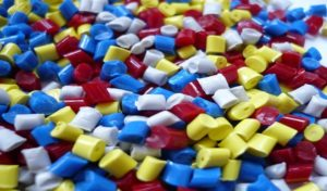 9 Uses of Polymers