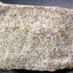 25 uses of limestone