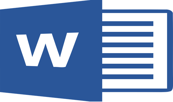 7 Uses of MS Word