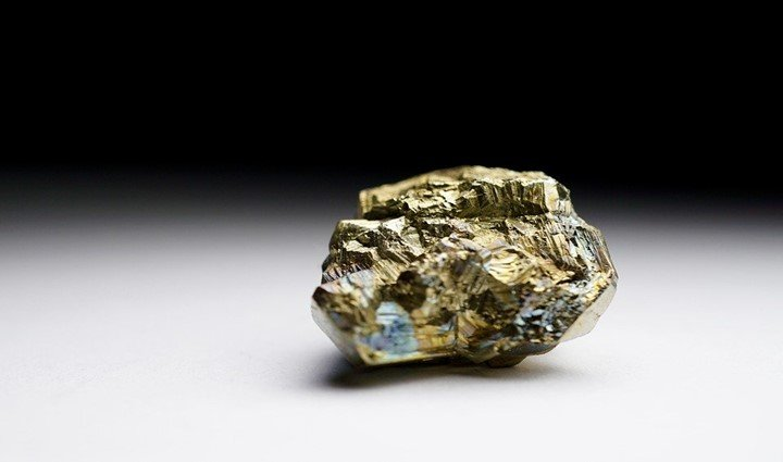 10 Uses of minerals