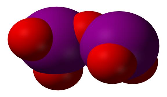 10 uses of Iodine