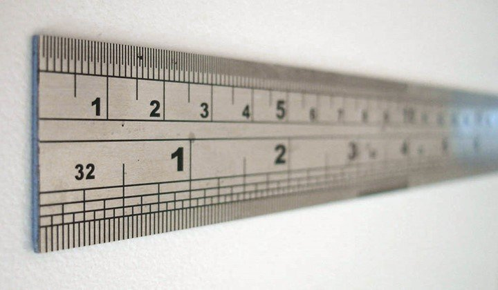 10 Uses of a Ruler