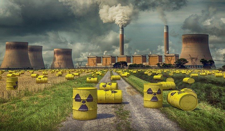 10 Uses of Nuclear Power