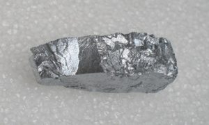 25 Uses of Chromium