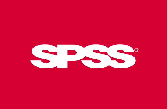 25 Uses of SPSS