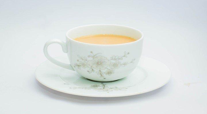 30 Uses of Tea