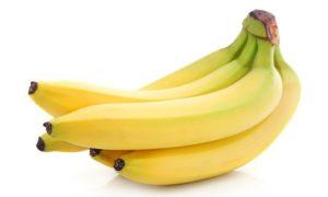 50 uses of a banana