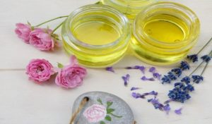 50 uses of lavender oil