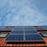 50 uses of solar energy