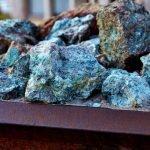 15 uses of cobalt