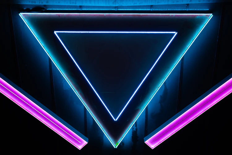 15 uses of Neon