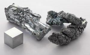 18 uses of zinc