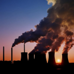 15 Uses of nuclear energy