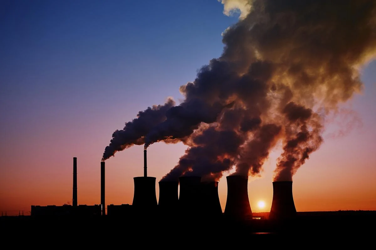 18 uses of fossil fuels