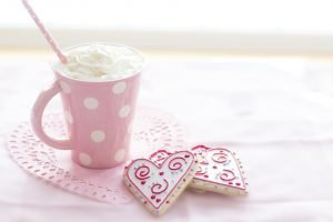 16 uses of whipping cream